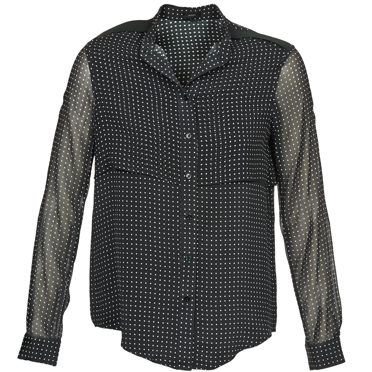 Skjorter / Skjortebluser Joseph  PRINCIPE