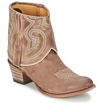 Støvler Sendra boots 11011 (1727006215)