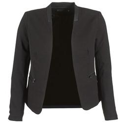 textil Dame Jakker / Blazere Only TAMARA Sort