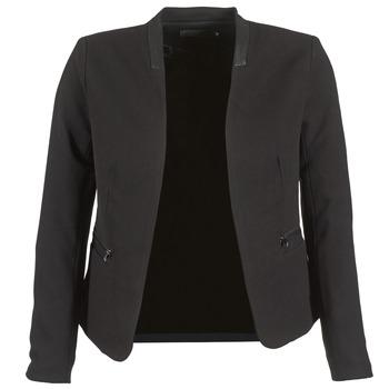 Blazere jakker Only TAMARA (2102444143)