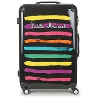 Hardcase kufferter Little Marcel MALTE-75