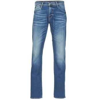 Lige jeans Japan Rags 812 (2214412155)