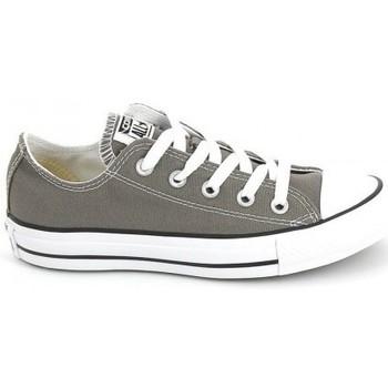 Sko Børn Sneakers Converse All Star B C Gris Foncé Grå