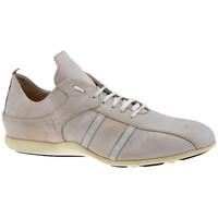 Sko Herre Høje sneakers Docksteps  Hvid