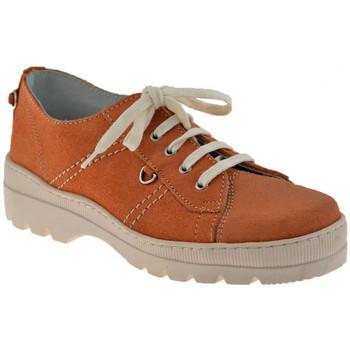 Sneakers Primigi  -
