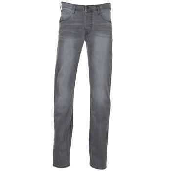 textil Herre Lige jeans Lee DAREN Grå