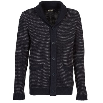 Cardigans Lee SHAWL CARDIGAN (1806634783)