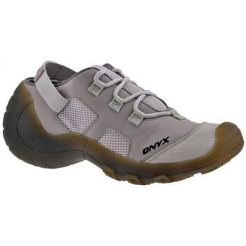 Sko Dame Lave sneakers Onyx  Hvid