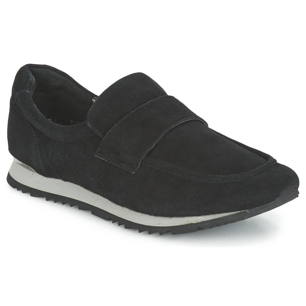 Sneakers JB Martin  1VIVO