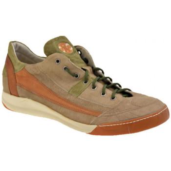 Sko Herre Lave sneakers OXS  Beige