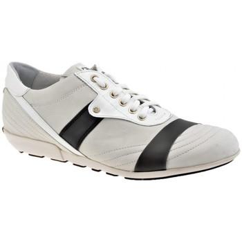 Sko Herre Lave sneakers OXS  Hvid