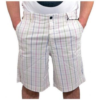 textil Herre Shorts Converse  Flerfarvet
