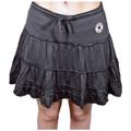 Korte nederdele Converse  -