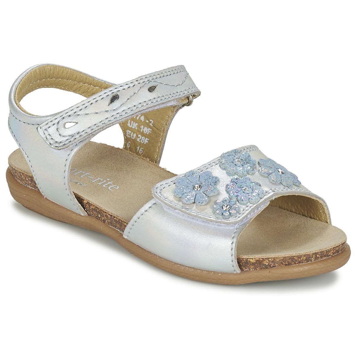 Sandaler til børn Start Rite  SUMMERS DAY