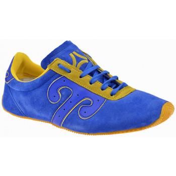 Sko Herre Lave sneakers Wushu Ruyi  Andet
