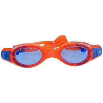 Accessories Børn Sportstilbehør Speedo  Orange