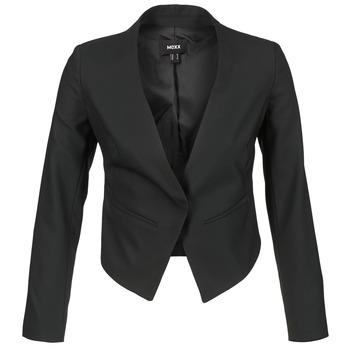 Blazere jakker Mexx MADOU (2138810257)
