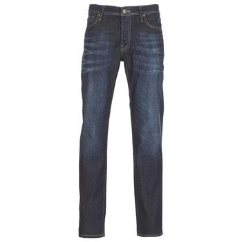 Lige jeans Jack Jones CLARK JEANS INTELLIGENCE (2248765909)