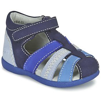 Sandaler Kickers BABYSUN