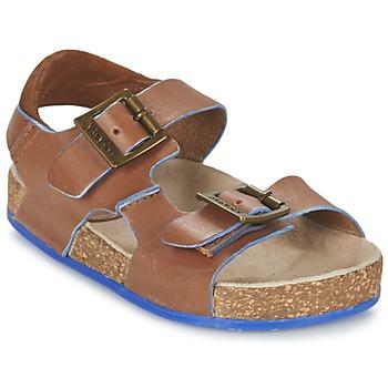 Sandaler Kickers NANTI