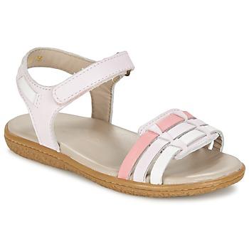 Sandaler til barn Kickers VELOZ (2155011925)