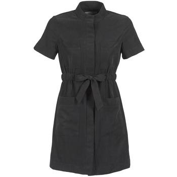 textil Dame Korte kjoler Vero Moda NALA Sort