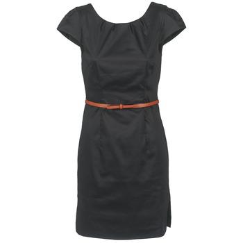 Korte kjoler Vero Moda KAYA