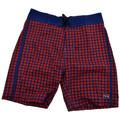 Shorts Billabong  -