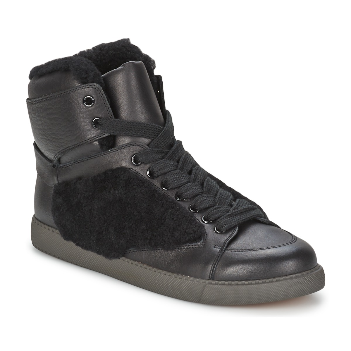 Sneakers See by Chloé  SB23158