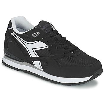 Sneakers Diadora N 92 (2255655627)