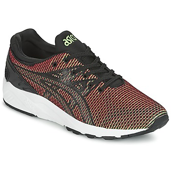 Lave sneakers Asics GEL-KAYANO TRAINER EVO