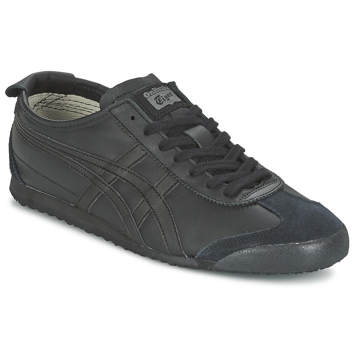 Sneakers Onitsuka Tiger  MEXICO 66