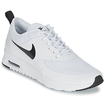 Lave sneakers Nike AIR MAX THEA W