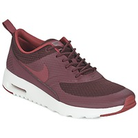 Lave sneakers Nike AIR MAX THEA TEXTILE W