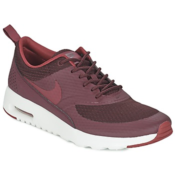 Sneakers Nike AIR MAX THEA TEXTILE W (2297115259)
