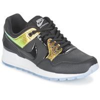 Lave sneakers Nike AIR PEGASUS '89 PREMIUM W