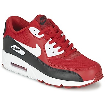 Lave sneakers Nike AIR MAX 90 ESSENTIAL