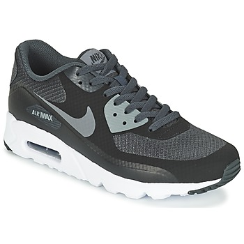 Lave sneakers Nike AIR MAX 90 ULTRA ESSENTIAL