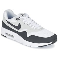 Lave sneakers Nike AIR MAX 1 ULTRA ESSENTIAL