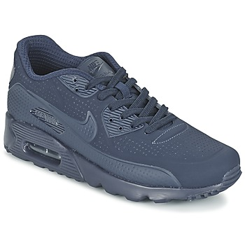 Lave sneakers Nike AIR MAX 90 ULTRA MOIRE