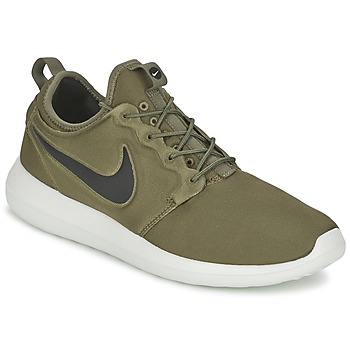 Lave sneakers Nike ROSHE TWO