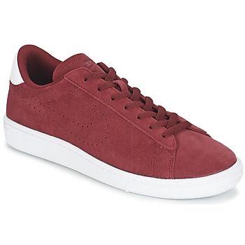 Lave sneakers Nike TENNIS CLASSIC CS SUEDE