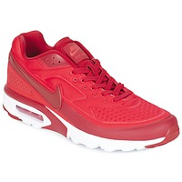 Lave sneakers Nike AIR MAX BW ULTRA SE