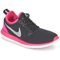 Lave sneakers Nike ROSHE TWO JUNIOR