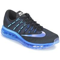 Løbesko Nike AIR MAX 2016