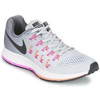 Løbesko Nike AIR ZOOM PEGASUS 33 W