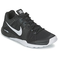 Fitness / Trainer Nike PRIME IRON TRAINING
