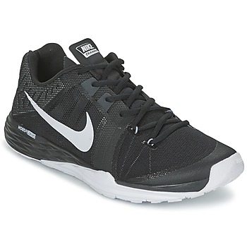 Aerobicssko Nike PRIME IRON TRAINING (2248765915)