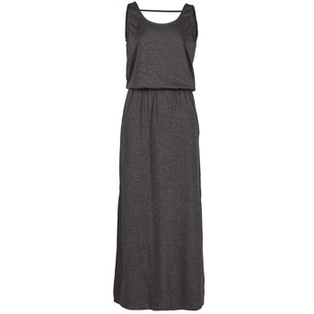 Lange kjoler Betty London ERLIE