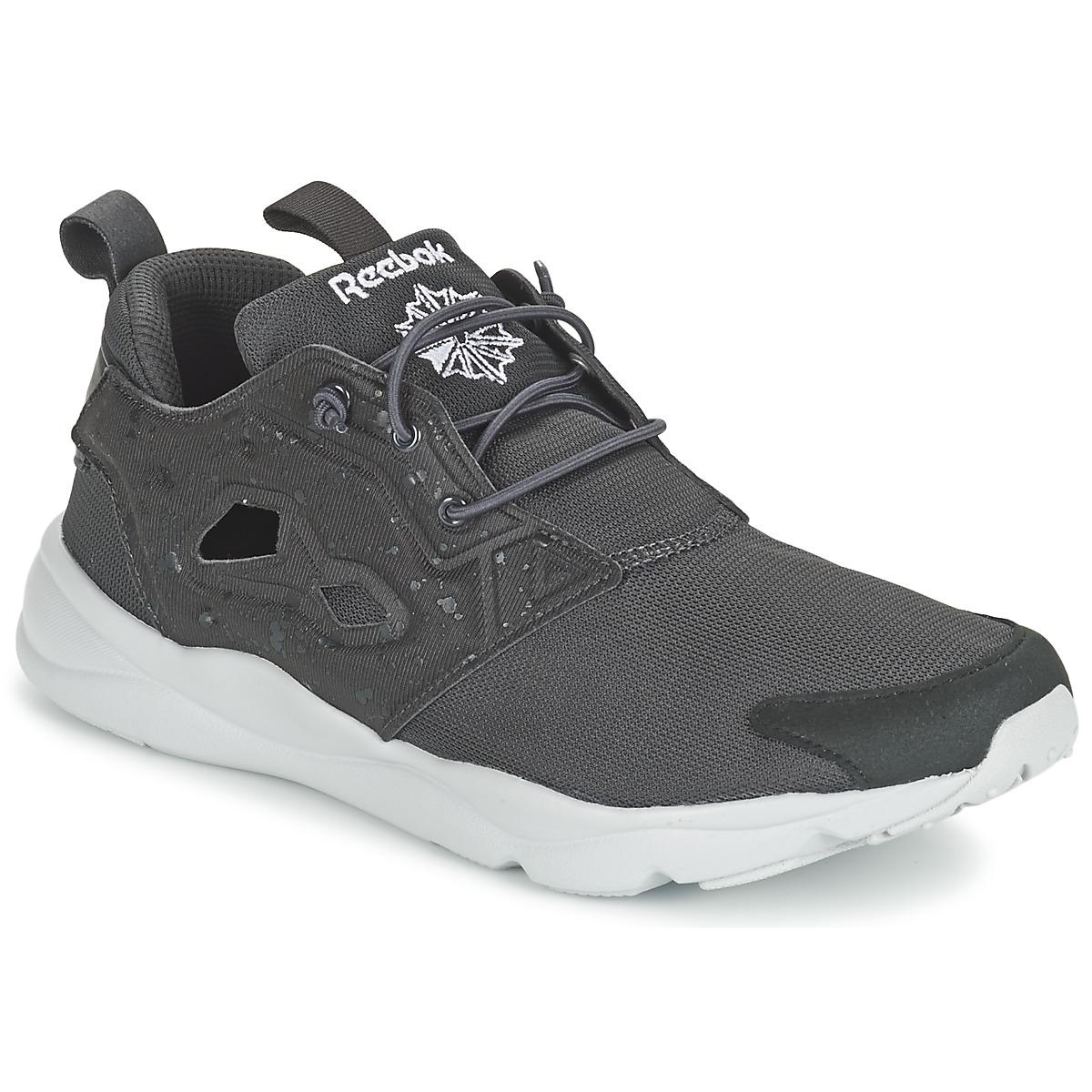 Sneakers Reebok Classic  FURYLITE SP